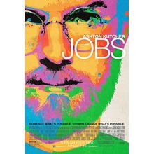 Thumb_jobs