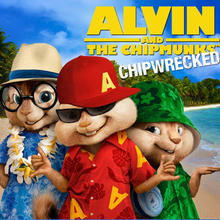 Thumb_alvin_and_the_chipmunks_chipwreacked_cover_by_yin_yangwolf-d4qu3um