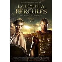 Thumb_legendata_za_herkules