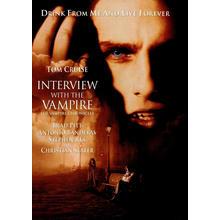 Thumb_interviu_s_vampir