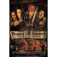 Thumb_karibski_pirati
