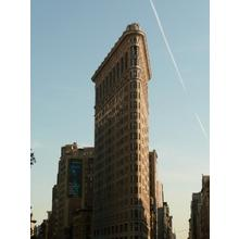 Thumb_1_new-york-flat-iron-building