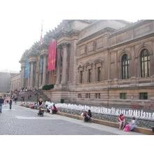 Thumb_1_the_metropolitan_museum_of_art_admissions_fee-new_york_city