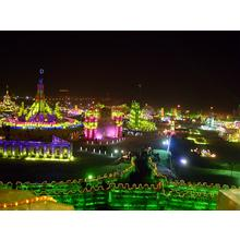 Thumb_harbin_ice_festival