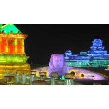 Thumb_harbin_snow_and_ice_festival_sphinx