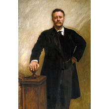 Thumb_1024px-theodore_roosevelt_by_john_singer_sargent__1903