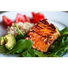 Thumb_getty_rf_photo_of_salmon_dinner