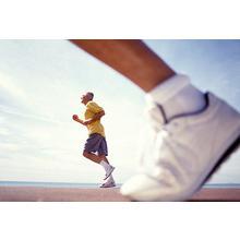 Thumb_getty_rm_photo_of_man_jogging