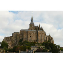 Thumb_mont_saint-michel_4