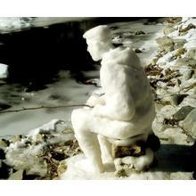 Thumb_momina_s1lza_11.02.2006_032%d0%b0