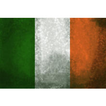 Thumb_old_and_worn__irish_flag_by_tattoartist9