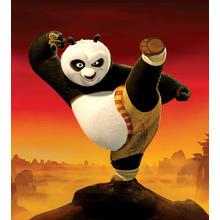 Thumb_kung_fu_panda