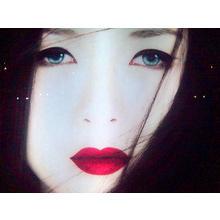 Thumb_memoarite_na_edna_geisha