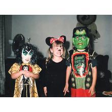 Thumb_halloween3