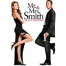 Thumb_mr_i_mrs_smith