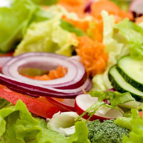 Normal_salad