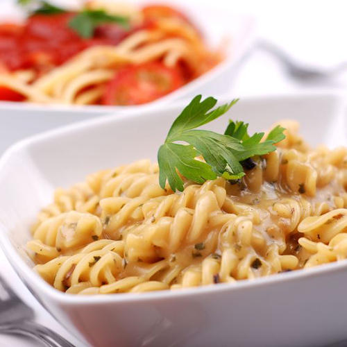 Normal_pasta