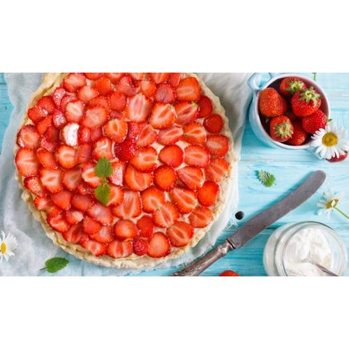 Normal_strawberry_tart