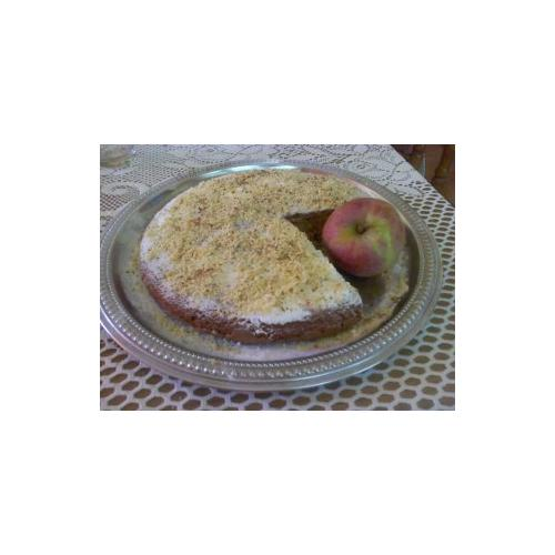 Normal_apple_cake