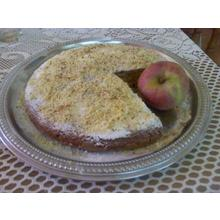 Thumb_apple_cake