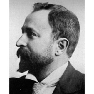 155 години от рождението на Алеко Константинов