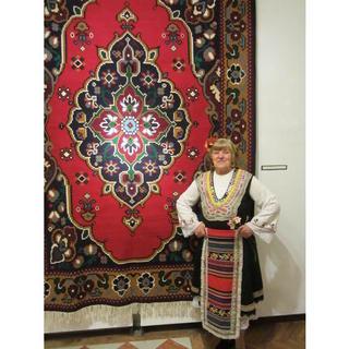 Чипровци - Цветето на България