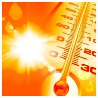 Как да се предпазим от летни неразположения