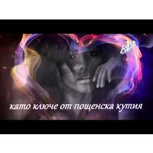 Thumb_open-uri20140206-25722-khvs92?1391689024