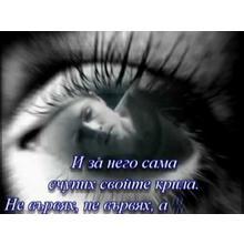 Thumb_open-uri20140207-8206-h0erir?1391750951