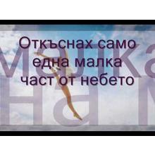Thumb_open-uri20141012-14758-18oc3tz?1413104788