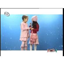 Thumb_open-uri20141219-27396-1850zuf?1418978025