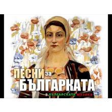 Thumb_open-uri20140309-9083-kvmqbj?1394355912