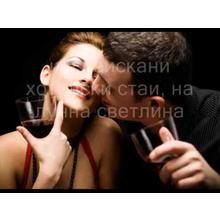 Thumb_open-uri20140206-7189-12smsf6?1391685346